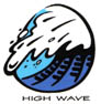 HIGHWAVE ONLINE SHOP