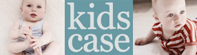 kidscase