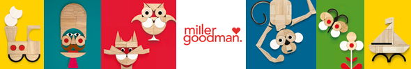 miller goodman