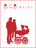 bcbasics