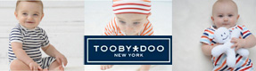 Toobydoo 