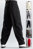 ズートパンツ・zoot pants