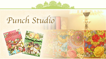 punch studio