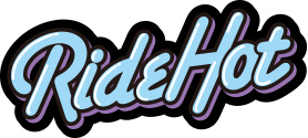 RIDEHOT WEB SHOP