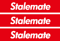 stealemateバナー