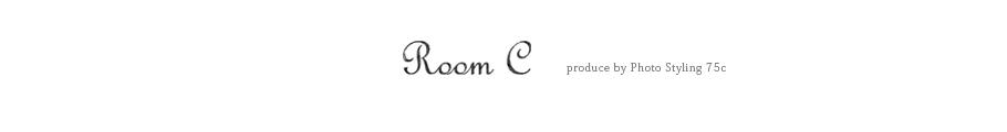 Room C �ʥ롼�ॷ����