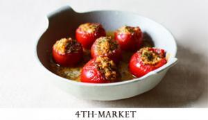 4th-market・フォースマーケット