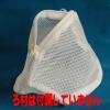 CKV-233/CKV-231/CKE-241/CKE-240 ろ材ネット