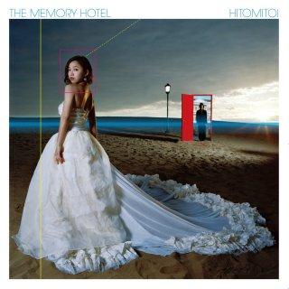<CD>THE MEMORY HOTEL/一十三十一