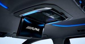 ALPINE PXH12X-R-AV <br>■取寄せ