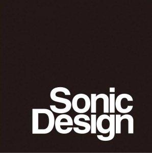 SonicPLUS(ソニックプラス)各種