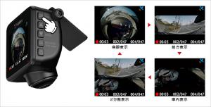 国産車限定★ユピテルZQ-21<br>人気の360度カメラ!!<br>★ドライブレコーダー取付工賃込キャンペーン!!<img class='new_mark_img2' src='https://img.shop-pro.jp/img/new/icons25.gif' style='border:none;display:inline;margin:0px;padding:0px;width:auto;' />