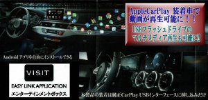 VISIT ELA-X1 ■取寄せ<img class='new_mark_img2' src='https://img.shop-pro.jp/img/new/icons61.gif' style='border:none;display:inline;margin:0px;padding:0px;width:auto;' />