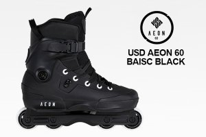 USD AEON 60 BAISC