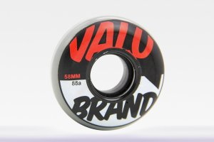 Valo 58mm88a