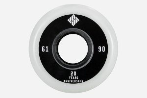 USD 20Y TEAM WHEELS 61mm/90a <img class='new_mark_img2' src='https://img.shop-pro.jp/img/new/icons7.gif' style='border:none;display:inline;margin:0px;padding:0px;width:auto;' />