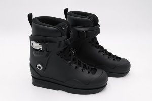 909 BK21 Boots <img class='new_mark_img2' src='https://img.shop-pro.jp/img/new/icons7.gif' style='border:none;display:inline;margin:0px;padding:0px;width:auto;' />