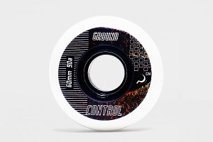 Eulogy Wheel JD 57mm/89a