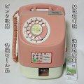 公衆ピンク電話セール送受信可能