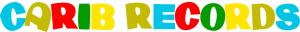 大阪 JAMAICAN VINTAGE RECORD SHOP 〜 CARIB RECORDS 〜 SKA ROOTS REGGAE DANCEHALL