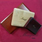 マリゴ :  木製リードケース オーボエ用