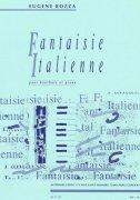 ボザ : イタリア幻想曲