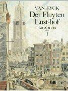 エイク : Der Fluyten Lust-Hof Band 1