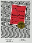 ニーハウス : ジャズコンセプション ベーシック 1 CDロム付き
