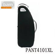 バム : パンサー ハイテック アルトサクソフォン用 (ポケット無し/ポケット有り) 全2色 PANT4101XL/PANT4101XLP