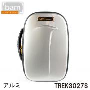 バム : ニュートレッキングケース クラリネット用 全3色 TREK3027S
