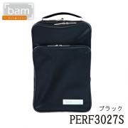 バム : パフォーマンス バックパックケース クラリネット用 全4色 PERF3027S