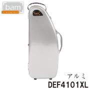 バム : ラ・デファンス ハイテック アルトサクソフォン用 全2色 DEF4101XL