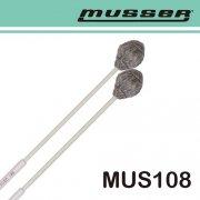 マッサー : ツーステップマレット MUS108(ハード)