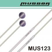 マッサー : ツーステップマレット クリア・レクサン MUS123