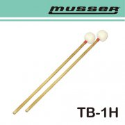 マッサー : ティンパニマレット TB-1H(ハード)