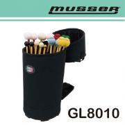マッサー : マレットバッグ GL8010