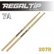 リーガルティップ : クラシックシリーズ 7A 207R