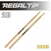 リーガルティップ : クラシックシリーズ 2B 222R
