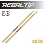 リーガルティップ : クラシックシリーズ 5B 225R