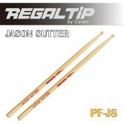 リーガルティップ : パフォーマンスシリーズ Jason Sutterモデル PF-JS