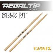 リーガルティップ : エックスシリーズ 5B-X NT 125NTX