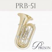 プレソン : PRB-51(ラッカーのみ)
