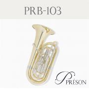 プレソン : PRB-103(ラッカーのみ)