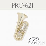 プレソン : PRC-621(ラッカーのみ)
