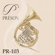 プレソン : PR-103