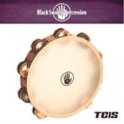 ブラックスワンプ : サウンドアート シンセティックヘッドシリーズ TC1S