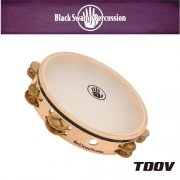 ブラックスワンプ : オーバーチュアシリーズ TDOV