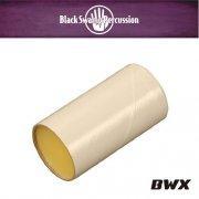 ブラックスワンプ : ビーズワックスブロック for Gription BWX