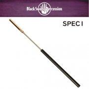 ブラックスワンプ : スペクトラム トライアングルビーター SPEC1
