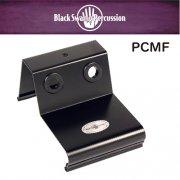 ブラックスワンプ : プロフェッショナル カスタネット マウンティングフレーム PCMF
